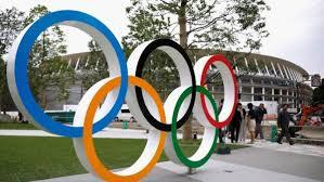 Alerta en los Juegos Olímpicos de Tokio 2020 por el coronavirus