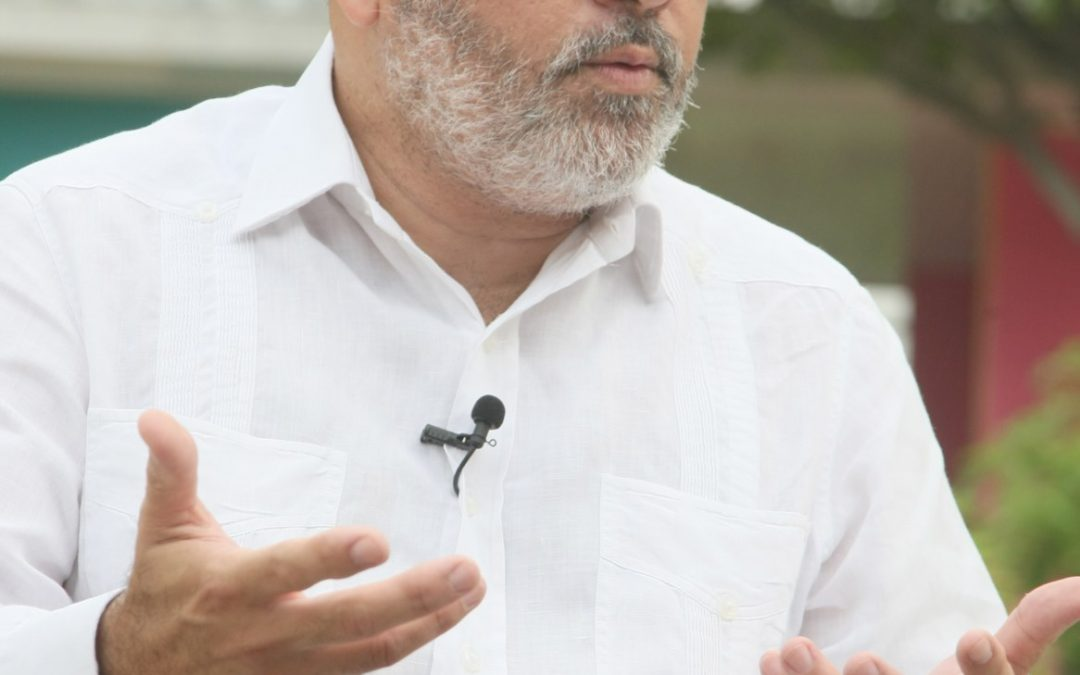 Nuevo proceso contra Mauricio Funes pasa a instrucción sin medidas